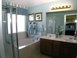 gray and brown bathroom ideas brown bathroom brown bathroom decorating ideas blue brown bathroom decorating ideas gray and brown bathroom