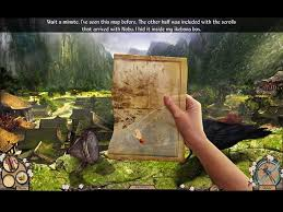 Hidden object games test your patience, puzzle solving and logic. Full Mythic Wonders 2 Child Of Prophecy Collector S Edition Game Mythical Hidden Object Games Prophecy