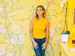 We were spending pretty much every waking minute together, says ellis roche. With Bumble Bizz Whitney Wolfe Herd Wants Networking To Be As Easy As Swiping Right Vogue