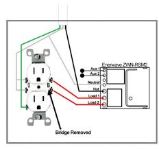 dual controllable zwave smart outlet how to wink home wiki dualoutletwiringdiagram jpg