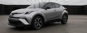 Action Auto Designs Columbus Ga 2019 Toyota C Hr Specs Features Toyota Dealer In
