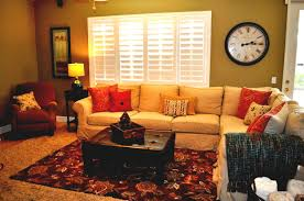 Family Room Decorating Pictures Family Room Decor Take A Look At Our Blog For More Living Room