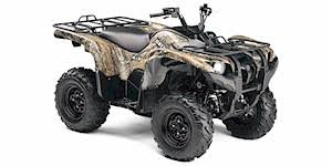 yamaha atv for sale. honda yamaha kawasaki suzuki atv for sale r