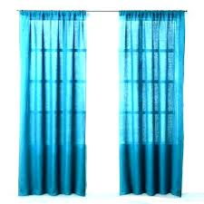 Light Blue Bedroom Curtains With Ideas Almost White And Drapes ...
