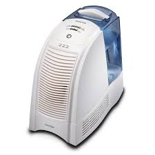 honeywell quietcare humidifier filter home and furnitures reference honeywell quietcare humidifier filter honeywell quietcare™ cool moisture humidifier hcm 645