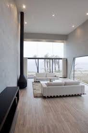 Simple Modern Living Room Top 55 Ideas About Home Living Room On Pinterest Modern Tv Wall