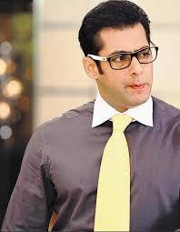 salman khan height weight age body