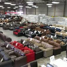 American Freight Furniture Salaries
