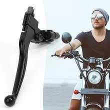 Universal <b>22mm Motorcycle Aluminum Handlebar</b>