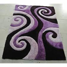 532 best carpet rug or images on rugs contemporary regarding purple for bedroom plan 17