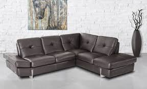 italian leather furniture manufacturers. Full Size Of Sofa:high Quality Leather Sofa Sofas High Back Italian Furniture Manufacturers A