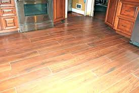 A Laminate Flooring To Carpet Transition Wood Tile Strip  Hardwood Floor Medium Size Of