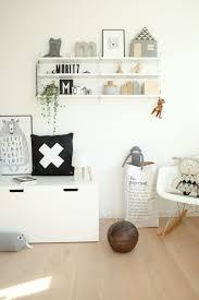 Vom ersten tag an verwandeln die richtigen möbel dein. Die Schonsten Ideen Fur Dein Ikea Kinderzimmer