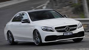 mercedes amg. Contemporary Amg 2016 MercedesAMG C63 S Throughout Mercedes Amg G