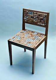 innovative furniture designs. Innovative Furniture Design - Original Chairs Collection Designs C
