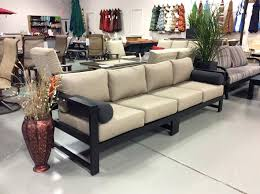 long couch medium size of extra long sofa with chaise design furniture sectional couch long behind long couch extra