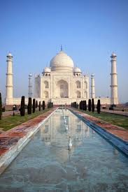 a photo essay part two  taj mahal amazing