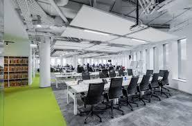 corporate office design ideas. Plain Ideas Large Corporate Office Design On Ideas S