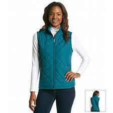 Relativity® Quilted Zip Front Vest | Shop Your Way: Online ... & Relativity® Quilted Zip Front Vest Adamdwight.com