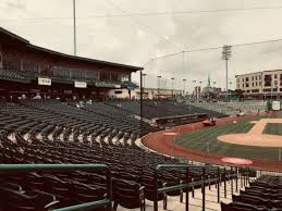Photos At Parkview Field