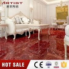 Prefab China Marble Flooring Red Marble Floor Tile  Buy Red Red Marble Floors