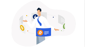 Our team provides a service unlike any other bitcoin recovery experts because our company was formed through a collaboration with cybersec and bukh law firm. Bitcoin Wallet Best Bitcoin Wallet Bitcoin Wallet Address How To Get A Bitcoin Wallet Okex Okex