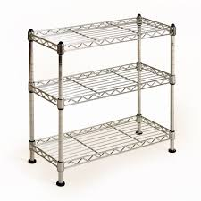 Kitchen Shelf Organizer She05105zbjpg