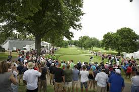2017 wgc bridgestone invitational tee times viewer s guide golf digest