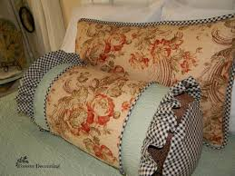 247 7008 5 jpg 1427433818 mackenzie childs rug home design mackenzie merrifield side chair 12 home