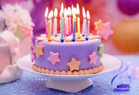 3840x2626 Birthday Cake 4k Free Download Hd Desktop Wallpaper