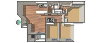 Unique Denver 2 Bedroom Apartments Within Bedroom