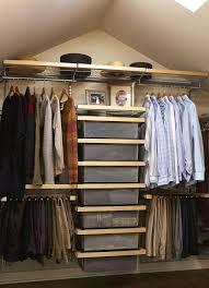 container closet design lofty ideas closet design inside elfa closet systems remodel elfa closet systems canada