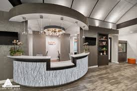 front office design pictures. Dental Office Front Desk Design Wall Decor Ideas For Pictures I