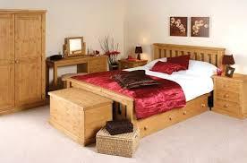 Pine Bedroom Set Solid Pine Wood Furniture Light Pine Bedroom Furniture  Pine Bedroom Furniture Sets Used