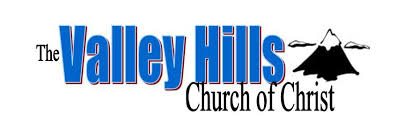 Valley Church of Christ
