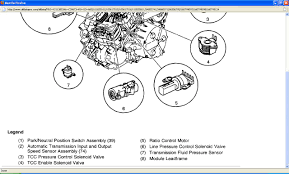 saturn transmission diagrams wiring diagram long saturnvuetransmissiondiagram saturn transmission wiring diagram saturn transmission diagrams