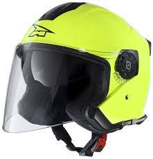 Axo Knee Guards India Axo Mirage Helmets Motorcycle Yellow