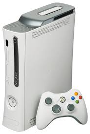 When The Xbox 360 Light Turns Red Xbox 360 Flashing Red Ring
