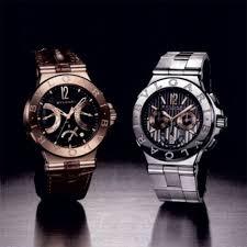 bvlgari watches turin rossi jewellery women bvlgari watches men bvlgari watches