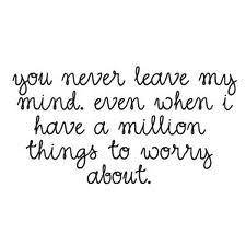 Simple Love Quotes For Her Love Quotes Images simple love quotes for him her tumblr Best Love 86