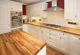 cabinet doors and drawer frontsFabulous Kitchen Doors And Drawer Fronts Cabinet Doors Drawer