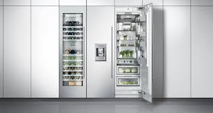 amazing high end kitchen appliance brands best refrigerator on brand regarding top 10 prepare 7