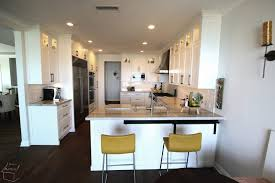 contemporary kitchen colors. Beautiful Colors White Kitchen Decorating Ideas Remodel Pictures New  Cabinets Colors With Intended Contemporary R