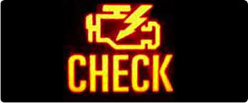 Blog Post | The Check Engine Light: Out of Sight, Out of Mind | Car Talk