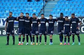 Yeni Malatyaspor - Trabzonspor maçı ne zaman, saat kaçta, hangi kanalda?  