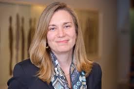Amanda Glassman   Center For Global Development