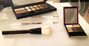 holiday must haves from kevyn aucoin