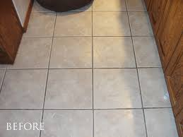 incredible floor floor tile paint friends4you pertaining to painting floor tiles