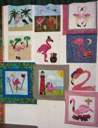 Suzanne's Quilt Shop, Quilt Fabric and Quilt Supplies - Free Quilt ... & Suzanne's Quilt Shop, Quilt Fabric and Quilt Supplies - Free Quilt Pattern Adamdwight.com