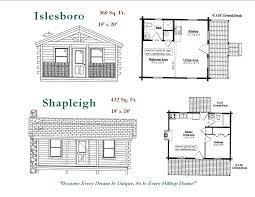 Download Mountain Cabin Floor Plans  AdhomeCabin Floor Plans